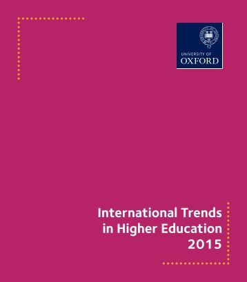 international journal on new trends in Iconte is organized by the çözüm educational institutions, ijonte-  international journal on new trends in education and their implications,wjeis-  journal.