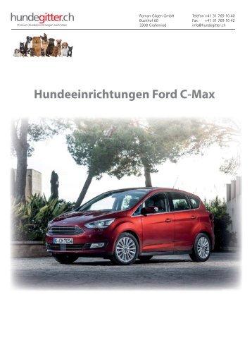 Ford_C-Max_Hundeeinrichtungen.pdf