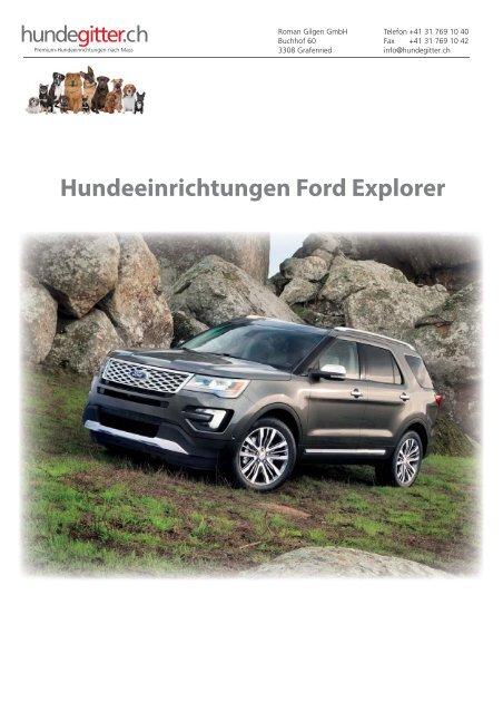 Ford_Explorer_Hundeeinrichtungen.pdf