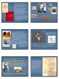 TELEGRAFÍA A SIN HILOS Y EN EL PRINCIPIO FUE HERTZ - Page 3
