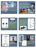 TELEGRAFÍA A SIN HILOS Y EN EL PRINCIPIO FUE HERTZ - Page 4