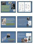 TELEGRAFÍA A SIN HILOS Y EN EL PRINCIPIO FUE HERTZ - Page 5