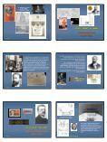 TELEGRAFÍA A SIN HILOS Y EN EL PRINCIPIO FUE HERTZ - Page 7