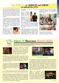 Broadcaster - Page 3