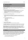 7. Terms and Conditions of Employment - Arbeitsmarktservice ... - Page 7
