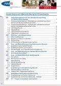 Ihre Druckerei in Zirl - Arbeitsmarktservice Österreich - Seite 4