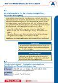 Ihre Druckerei in Zirl - Arbeitsmarktservice Österreich - Seite 7