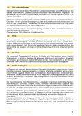 Leben und Arbeiten in Österreich Fläche - Arbeitsmarktservice ... - Seite 6