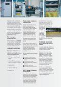 ROTEX GasHeizUnit - Kompletni sustav za sve velike površine - Page 3