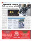 salamanca508 - Page 4