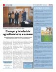salamanca508 - Page 6