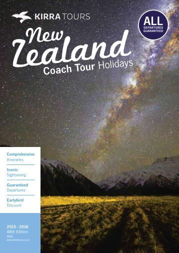 2015-16_Kirra_Tours_Coach_Tours