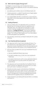 | Customer Charter - Page 5