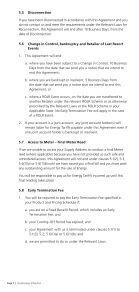 | Customer Charter - Page 7