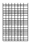 AdhnK wkofeN ew/Nh dhnK gqtkBs g';NK$;Nkc ;pzXh ;{uBK - Page 3