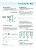 Techniques - Page 5