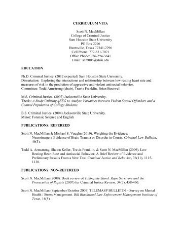 References in cover letter mention photo 2