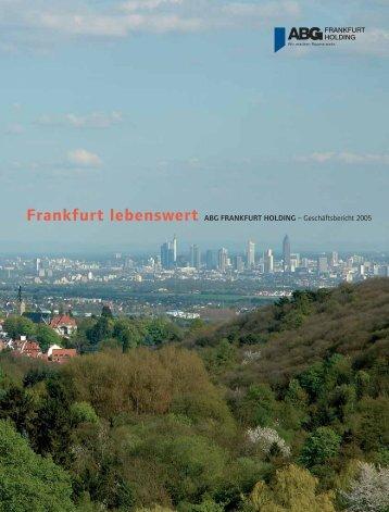 Hornbach frankfurt