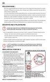 PODIUM X - Page 4
