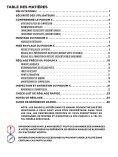 PODIUM X - Page 3