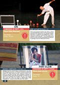 FESTIVAL - Page 4