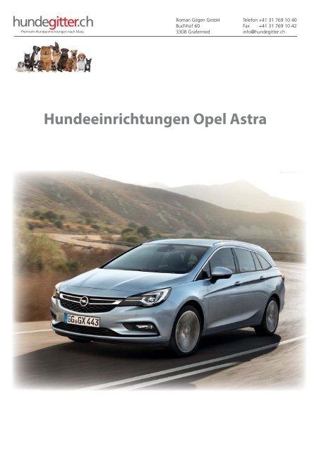 Opel_Astra_Hundeeinrichtungen