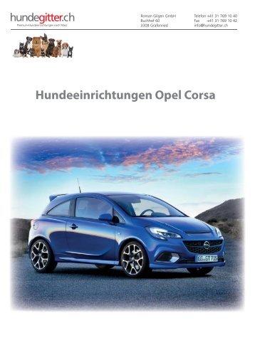 Opel_Corsa_Hundeeinrichtungen
