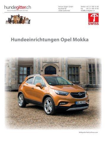 Opel_Mokka_Hundeeinrichtungen