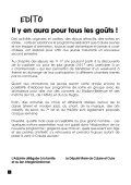 hiver 2013 - Page 3