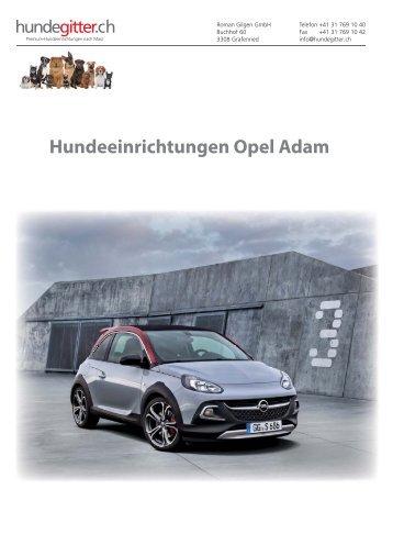 Opel_Adam_Hundeeinrichtungen