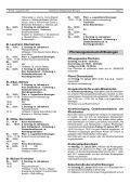 Markt Bissingen - Page 4