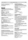 Markt Bissingen - Page 7