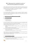 - 1 - - Page 4