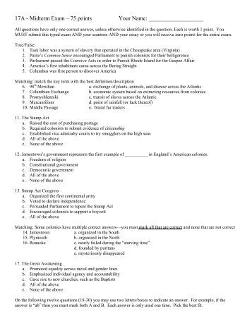 texas midterm exam The university of texas at austin cs 372h introduction to operating systems:  honors: spring 2011 midterm exam • this exam is 75 minutes stop writing.