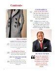 AFRICA WORLD MAGAZINE - Page 4