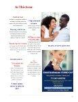 AFRICA WORLD MAGAZINE - Page 5