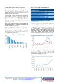 whilst regional divergence grows - Page 4