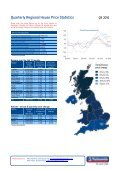 whilst regional divergence grows - Page 3