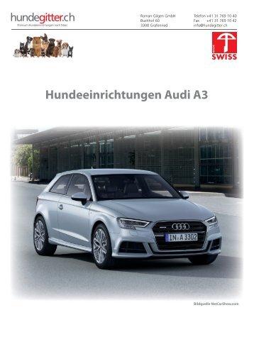 Audi_A3_Hundeeinrichtungen