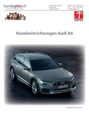 Audi_A6_Hundeeinrichtungen