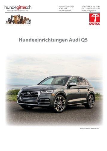 Audi_Q5_Hundeeinrichtungen