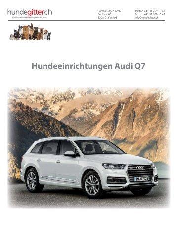 Audi_Q7_Hundeeinrichtungen