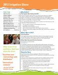Education - Page 2