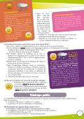 Communal - Page 7