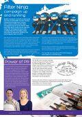communicate - Page 3