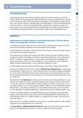 Webmasters Europe - Page 4