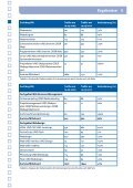 Webmasters Europe - Page 5