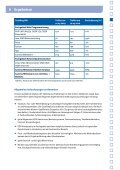 Webmasters Europe - Page 6