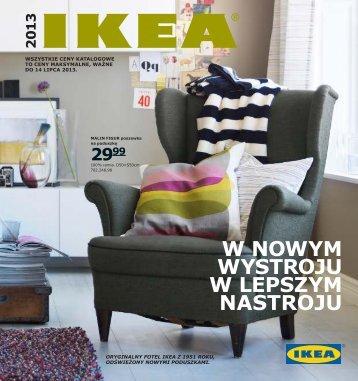 IKEA_Katalog_2013_PL