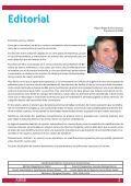 Boletín 2.0 - Page 2